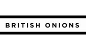British Onion Producer Association