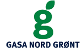 Gasa Nord Gront