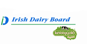 Irish Dairy Board
