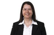 Mechthild Cloppenburg, Marktexpertin Fleischwirtschaft